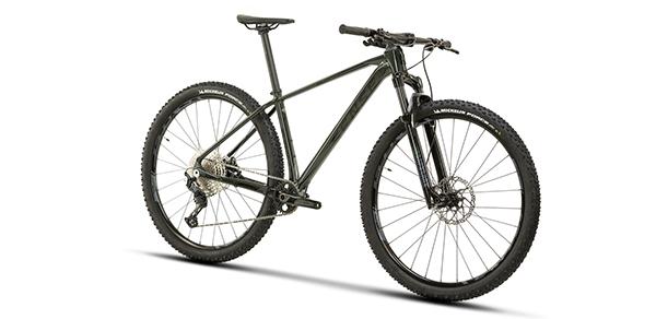 bike29senseimpactsl