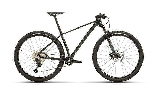 bike29senseimpactsl21