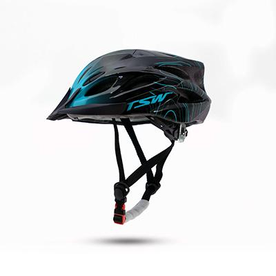 capacetetswraptoraz