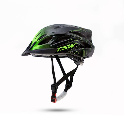 capacetetswraptorvd