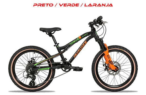 bike20redstonepto