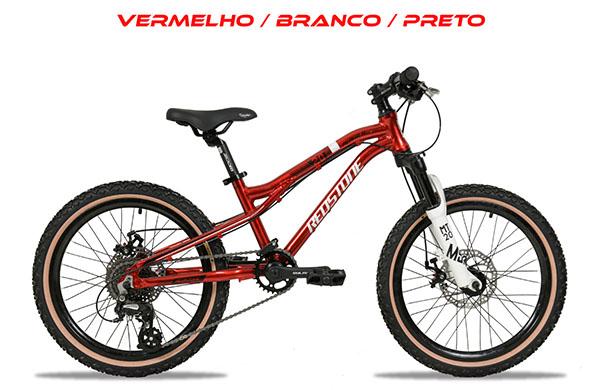 bike20redstonevm