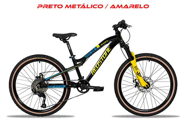 bike24redstonepto