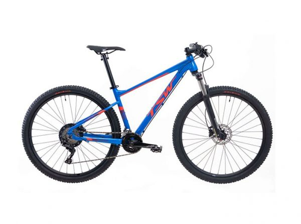 bike29tswhurryaz