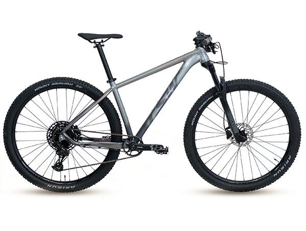 bike29tswyukon12vcz