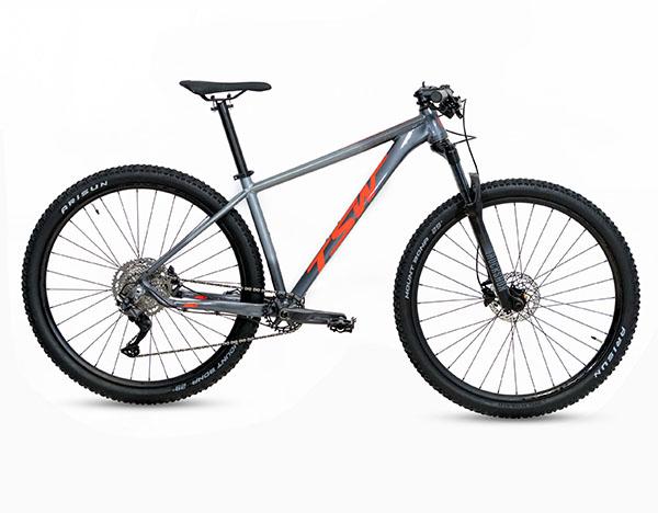 bike29tswyukoncz-vm